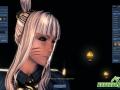 BladeAndSoul-CharacterCreation