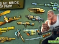 Blitz Brigade_Weapons