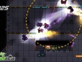 BrokenBots_Battle 2