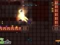 BrokenBots_Flamethrower
