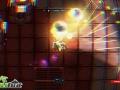BrokenBots_Team Deathmatch