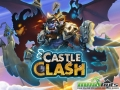 Castle Crash 05