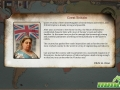 ColonialConquest_Great Britain