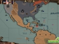 ColonialConquest_NorthSouthAmerica