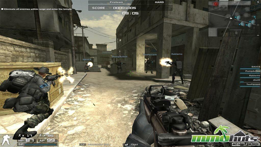 War thunder tiger p gameplay primeiro computador