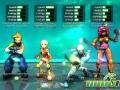Combat Core 05
