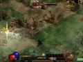 thumbs darkblood quest 2