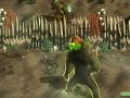 thumbs darkblood quest boss 2