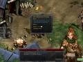 thumbs darkblood quest system