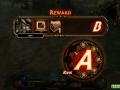 thumbs darkblood rank