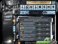 thumbs dark orbit auction