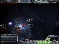 thumbs dark orbit fighting