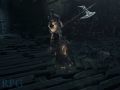 Dark_Souls_3_Gamescom_Gameplay_Trailer_Screenshot_3