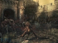 Dark_Souls_3_Gamescom_Gameplay_Trailer_Screenshot_4