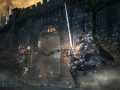 Dark_Souls_3_Screenshot_LungeArt