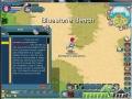 thumbs destiny online battle