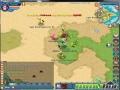 thumbs destiny online combat