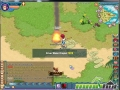 thumbs destiny online game play