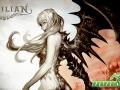 Devilian - 01