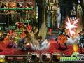 Dragon Blaze 08