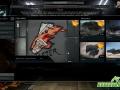 DreadnoughtBetaPreview20