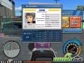 thumbs drift city driver license