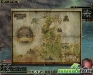 thumbs dnd online eberron map