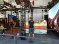 E32015_Day360