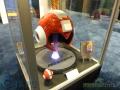 E32015_Day374