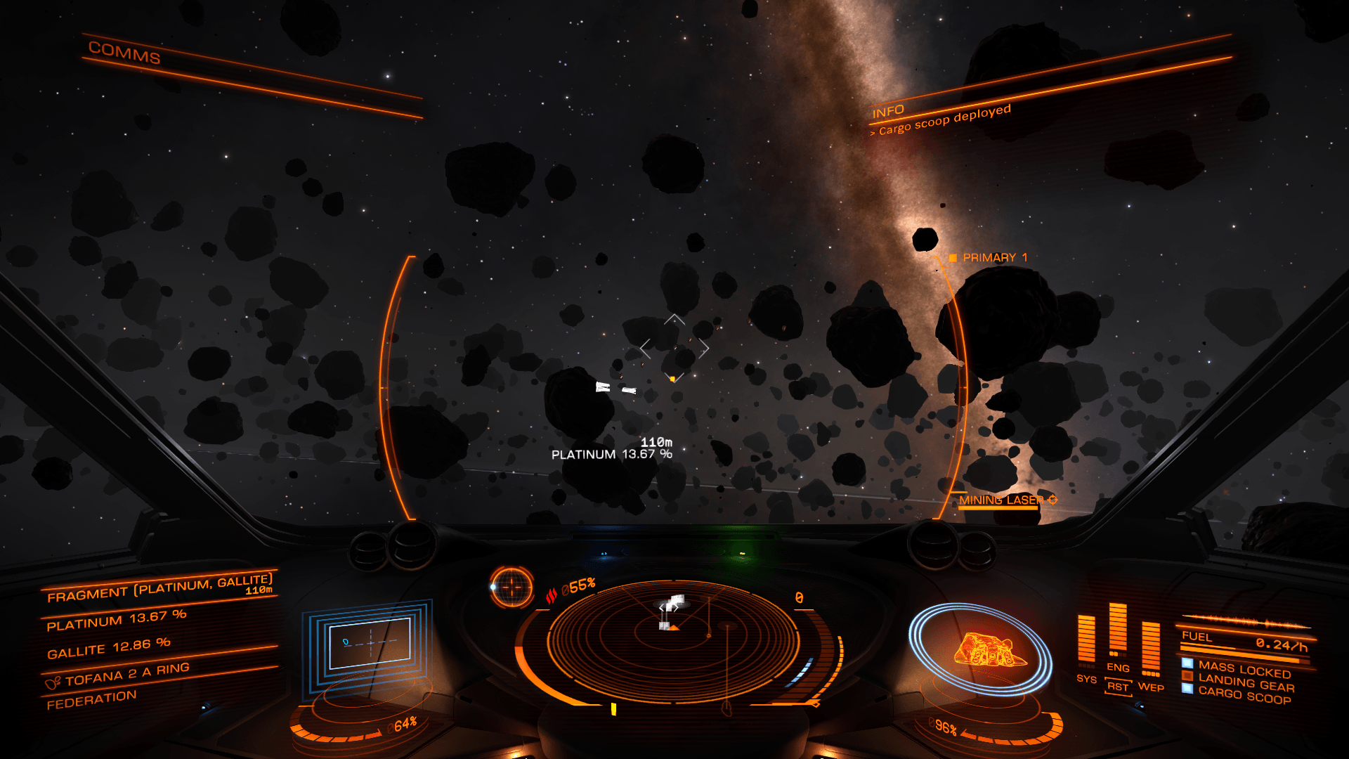 Elite: Dangerous Review Screenshot 08.png