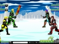 thumbs epic duel gameplay
