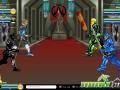thumbs epic duel hook