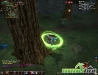 thumbs everquest 2 fairy