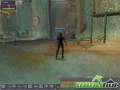 thumbs everquest game