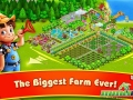 Family Farm Seaside2_PM