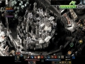 Flamefrost Legacy_Citadel
