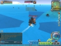 thumbs florensia boat gameplay