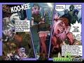 thumbs freejack comic strip