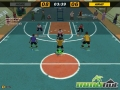thumbs freestyle basket ball mmo begin