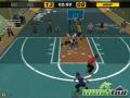 thumbs freestyle basket ball mmo jumpin shot