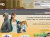 thumbs gaia online homepage