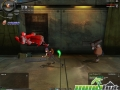 thumbs ghostx 1280x1024 gameplay