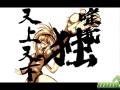 Guilty Gear Kawaii