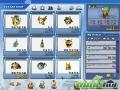 thumbs gunbound avatar store