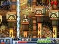 thumbs gunbound gameplay