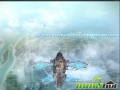 thumbs heroes of might and magic online airship