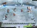 thumbs heroes of might and magic online archers