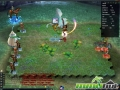 thumbs heroes of might and magic online attack