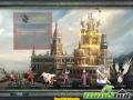 thumbs heroes of might and magic online cavalier