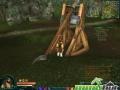 thumbs heroes of three kingdoms catapult